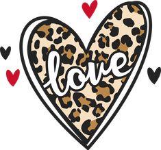 Cute Black Wallpaper, Love Wallpaper, Heart Gif, Love Heart, Cute Cuts, How To Make Tshirts, Cricut Creations, Printable Paper, Rainbow Colors