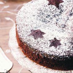 Xmas, Christmas, Toffee, Cake Cookies, Vanilla Cake, Cheesecake, Sweets, Desserts, Winter Solstice