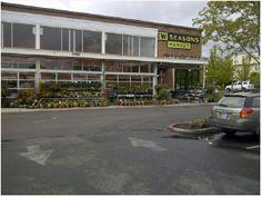 New Seasons Markets, at Cedar Hills Crossings