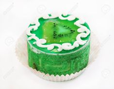 Online Cake Delivery in Raipur - Send cakes to Raipur online from Cakegift from plenty of cakes flavors and shapes. Order cakes in Raipur for today home delivery. Chocolate Truffle Cake, Chocolate Strawberry Cake, Chocolate Strawberries, Chocolate Truffles, Online Cake Delivery, Mango Cake, Order Cake, Forest Cake, Cake Truffles