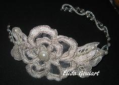 Tiara Élida Goulart (031)99191.8404