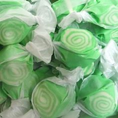 key-lime-saltwater-taffy