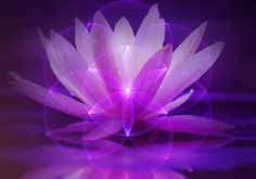 Worldwide Mental Support, Frozen Shoulder, Nerve Pain, He Is Able, Healer, Natural Healing