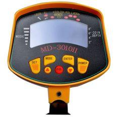 Metal Detector, Nintendo Consoles, Bronze, Display, Floor Space, Billboard, Detector De Metal