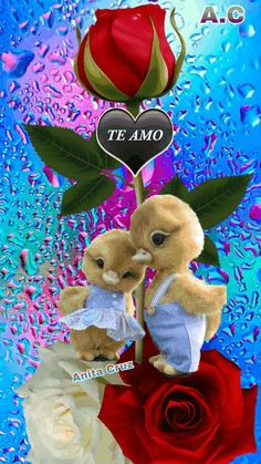 Science Discover Crochet ideas that you& love Love You Gif Love You Images Dont Love Me Love You Baby Heart Images Beautiful Flowers Wallpapers Beautiful Roses Heart Wallpaper Love Wallpaper Love You Gif, Love You Images, Cute Love Gif, Free To Use Images, Heart Images, Love Wallpapers Romantic, Beautiful Flowers Wallpapers, Beautiful Rose Flowers, Beautiful Nature Wallpaper