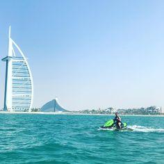 15625128_1634830606819356_9222712338468044800_n  15625128_1634830606819356_9222712338468044800_n ..... Read more:  http://dxbplanet.com/dxbimages/?p=1200    #Uncategorized #Dubai #DXB #MyDubai #DXBplanet #LoveDubai #UAE #دبي