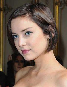 Cute Short Hair Styles for Women | 2013 Short Haircut for Women