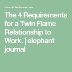When twin flames meet, their heart-center opens and they feel compelled to love deeper and harder than they ever thought po Twin Flame Relationship, Marriage Relationship, Relationships Love, Healthy Relationships, Sagittarius Compatibility, Aquarius And Sagittarius, Soul Connection, Spiritual Connection, Twin Flame Love Quotes