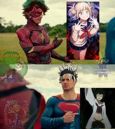 Memes Estúpidos, Best Memes, Funny Memes, Black Memes, Otaku Meme, Anime Crossover, Black Cover, How Train Your Dragon, Sword Art Online