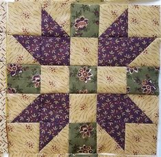 Rest and Refreshing BOW Civil War Sampler Quilt - Page 4 - Visit to grab an amazing super hero shirt now on sale!