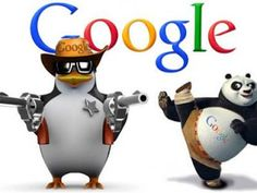 The relationship between backlinks and SEO have been a hot topic for many years, but are they still relevant now? Lets ask the Penguin . App Development Companies, Seo Services, Web Development, Internet Marketing, Online Marketing, Affiliate Marketing, Google Penguin, Seo Blog, Black Hat Seo