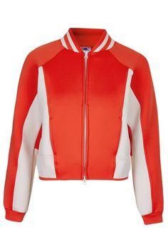 Copy the look: Adidas by Stella McCartney