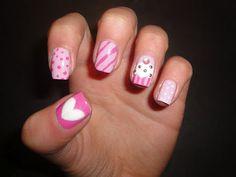 Cute for a baker ;)!