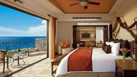 Los Cabos Vacations - Secrets Puerto Los Cabos Adults Only Resort  - All-Inclusive - Property Image 33