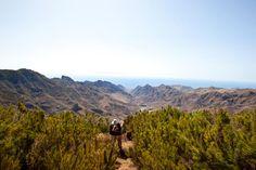 Experiencias_Tenerife