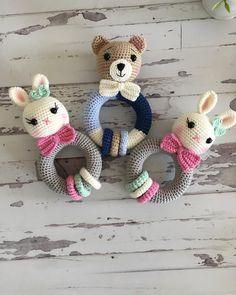 Crochet Baby Toys Crochet For Kids Crochet Gifts Crochet Animals Baby Knitting Amigurumi Bebe Knitted Dolls Crochet Dolls Crochet Yarn Crochet Baby Toys, Crochet Gifts, Crochet Animals, Crochet For Kids, Crochet Dolls, Crochet Yarn, Baby Knitting, Free Crochet, Amigurumi Patterns