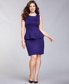 simple but cute dress
