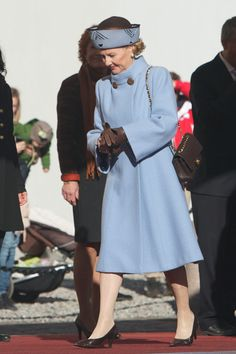 Queen Sonja, October 11, 2012