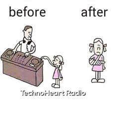 www.technohearth.com/?utm_content=bufferbe39b&utm_medium=social&utm_source=pinterest.com&utm_campaign=buffer #techno #radio #onlineradio #technoradio #technoheart #heart