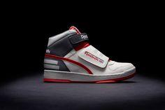 Reebok Classic – Alien Stomper,  #AlienStomper #Reebok #ReebokClassic #sneaker, #agpos, #sneaker, #sneakers, #sneakerhead, #solecollector, #sneakerfreaker,  #nicekicks, #kicks, #kotd, #kicks4eva #kicks0l0gy, #kicksonfire, #womft, #walklikeus, #schuhe, #turnschuhe, #yeezy, #nike, #adidas, #puma, #asics, #newbalance #jordan, #airjordan, #kicks