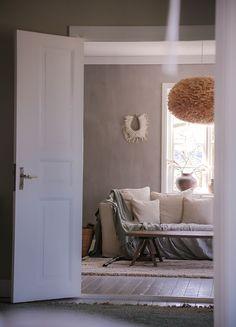 AT2B1512 Decor, Living Room, Furniture, Interior, Deco, Home Decor, Boho Living, Inspiration, Interior Inspo