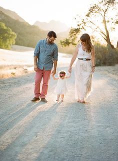 Fine art Family Photography by The Why We Love - Fine Art Photography and Films