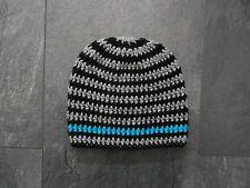 Die 484 Besten Bilder Von Stricken Und Häkeln Knitting Patterns
