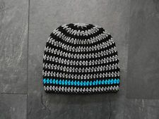 boshi mütze männer
