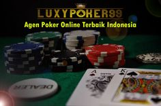 situs poker online Indonesia uang asli terpercaya yang nanti nya saya harap dapat membantu anda terutama para pecinta judi poker pemula yang baru saja ingin...
