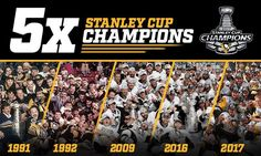 Never too late to give a shout out to my Stanley Cup Champion Pittsburgh Penguins! Pens Hockey, Hockey Puck, Hockey Teams, Ice Hockey, Hockey Stuff, Sports Teams, Nhl Pittsburgh Penguins, Pittsburgh Penguins Hockey, Pittsburgh Pa
