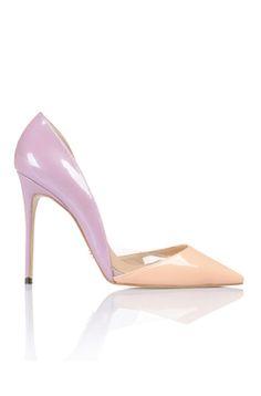 New Arrivals | Cocktail Dresses | Bodycon Dresses | Designer Shoes | Designer Jewellery