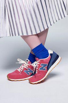b18b0a274ee08 8件】スニーカー |おすすめ画像| 2017 | Workout shoes、New balance ...