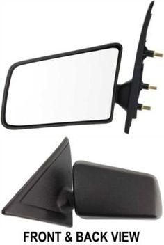 Kool-Vue GM25L Exterior Mirror Kool Vue http://www.amazon.com/dp/B00498IE0W/ref=cm_sw_r_pi_dp_c.fDwb0R6S44Y
