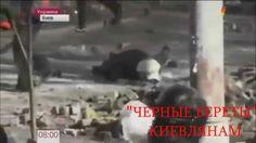Викинг смотреть онлайн на украинском
