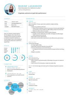 Mycvfactory-Audacieux-cv-moderne.jpg 2481×3508 pixels