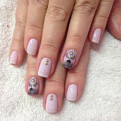 Avon Crystal, Nails Inspiration, Hair And Nails, Like4like, Nail Designs, Nail Art, Makeup, Beauty, Lotus