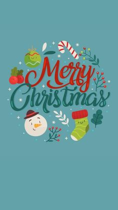 Happy Christmas Pictures HD free Xmas wallpapers and iPhone backgrounds. #happychristmaspictures #happychristmaswallpapers Jesus Christmas Images, Funny Merry Christmas Images, Christmas Images Clip Art, Christmas Pictures Free, Christmas Words, Christmas Time, Xmas Wallpaper, Winter Wallpaper, Printable Pictures