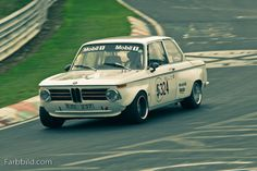 BMW 2002 Grand Prix, Bmw 2002, Cars, Vehicles, Legends, Antique Cars, Autos, Automobile, Vehicle