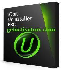 Pin On Iobit Pro Uninstaller Pro 9 2 0 16 Crack Keygen