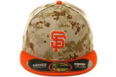 2014 memorial day yankees hat