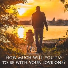 If you wish to be with your love one 24/7 then you must start thinking how you can do it.   Join our FACEBOOK PAGE ( tag your friend who need it) . . . . . #Personaldevelopment #Entrepreneurs #Laptoplifestyle #Motivation #Residualincome #Business #Mindset #Vision #Lifebydesign #Goals #Hustle #RealEstate #Passion #onlinemarketing #extraincome #Sidejob #Entrepreneur #Happiness #EntrepreneurLIFE #Limitless #Travel #Luxury #Millionaire #Lifestyle #Freedom #book #bookstagram #happy