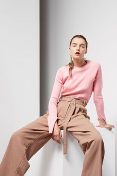 100+ photos of the best resort 2017: Tibi