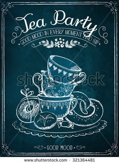 Party Pastries Stock Photos, Images, & Pictures   Shutterstock