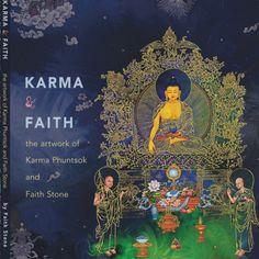 Faith Stone Gallery ~ Dakini As Art Stone Gallery, Faith, Hindu Art, Buddhist Art, Artist, Artwork, Culture, American, Movie Posters