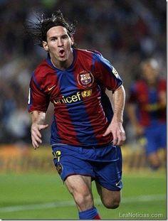 Messi dice que el Barcelona est preparado para ganar en la Champions - http://www.leanoticias.com/2012/09/17/messi-dice-que-el-barcelona-est-preparado-para-ganar-en-la-champions/