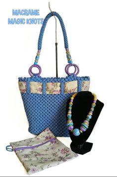 https://www.youtube.com/watch?v=nNWV2cENTPA https://www.etsy.com/listing/535419409/3-in-1-blue-macrame-set-macrame-bag-hand?ref=shop_home_feat_4