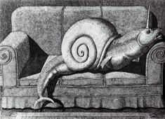 Gorey is typically described as an illustrator. His books can be found in the humor and cartoon sections of major bookstores, but books like The Object Lesson have earned serious critical respect a...