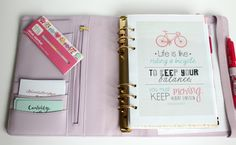 FiloFax-Inspiration-Planner-Set-Up