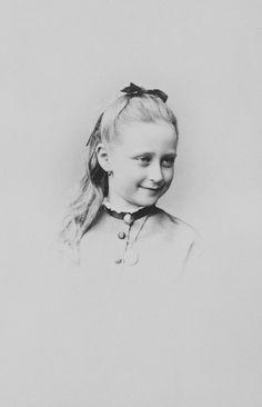 Elisabeth of Hesse
