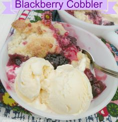 blackberry cobbler tag